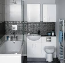 bathrooms ideas for small bathrooms the 25 best small grey bathrooms ideas on grey