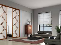 meuble design japonais panneaux japonais dressing concept