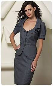 styles of work suites 15 best tailored suits images on pinterest tailor made suits