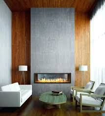 Rustic Electric Fireplace Rustic Modern Fireplace Modern Brick Wall Fireplace Rustic Modern
