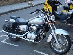 1994 honda shadow vlx 600 photo and video reviews all moto net