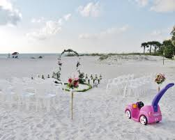 cheap wedding photo albums florida weddings fl weddings clearwater