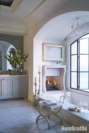 Top Kitchen Designers Uk by Bathroom Kitchen Design Bathroom Design And Renovations Compact