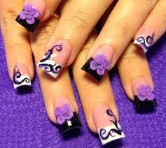 695 best nails images on pinterest make up nail art designs and