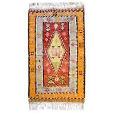Turkish Kilim Rugs For Sale Antique Turkish Kilim Rug Or Carpet For Sale At 1stdibs