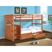 Bunk Bed Used Bunk Bed Used Simple Interior Design For Bedroom Imagepoop
