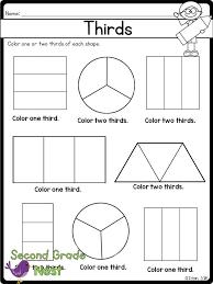 372 best teaching math images on pinterest teaching math