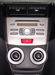New Avanza Interior 11 Best Avanza Veloz Images On Pinterest Cars Toyota And Luxury