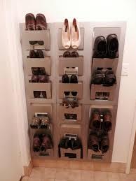 Shoe Home Decor Shoe Rack Ikea Shoes Rack Home Decor Best Shoe Space