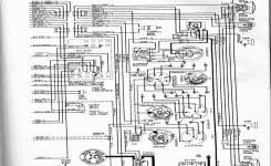 2006 nissan murano oem parts nissan usa estore wiring forums