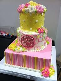 138 best cake babies images on pinterest birthdays descendants