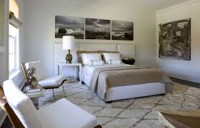 bilder fürs schlafzimmer bilder für schlafzimmer 37 moderne wandgestaltungen