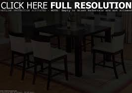 20 ways to modern counter height dining set luxury counter height dining room table sets in dining table