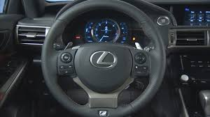 lexus is 350 interior 2017 2004 lexus is 350 wallpaper 1024x768 37014