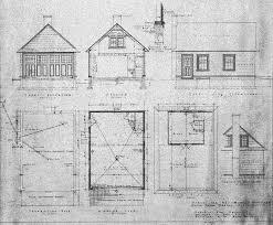 shed homes plans home depot shed plans elegant house plans shed at home depot tuff
