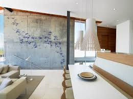 lovely metal wall art decor decorating ideas images in dining room