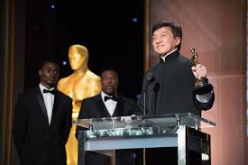 jackie chan and other film luminaries feted at motion picture