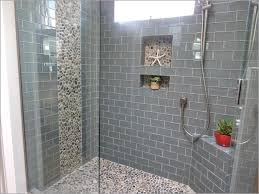Best Product To Clean Bathroom Tile Best Way To Clean Stone Tile Shower Comfortable Bathroom How To