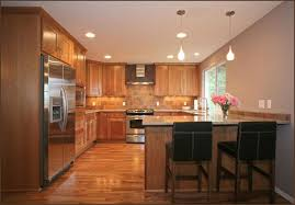 Average Kitchen Remodel Project Kitchen Remodeling Designs Android Apps On Google Play