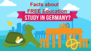 study in germany facts about germany higher education system