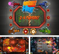 pocket tanks deluxe apk free version pocket tanks for android free pocket tanks apk