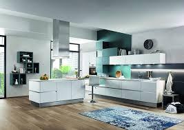 cuisine nordique cuisine nordique zinck concept