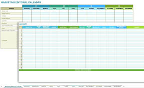 business plan format xls template xls template business plan spreadsheet free strategic