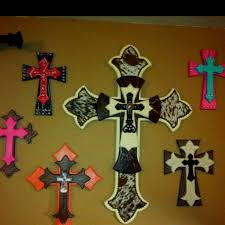crosses for wall cross wall cross cross walls crosses and i
