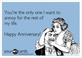 wedding anniversary wishes jokes wedding anniversary wishes kappit