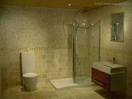 modern bathroom tiles ideas tiles bathroom wall tile designs india bathroom half wall tile