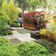 Small Backyard Landscaping Ideas For Privacy 23 Small Yard Design Solutions Front Yards Yards And Lawn
