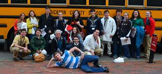 trips for high school graduates k 12 outreach vinse vanderbilt institute of nanoscale science
