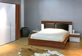 dressing chambre a coucher chambre a coucher moderne avec dressing cheap gallery of dressing