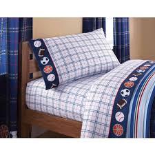 girls sports bedding boys orange bedding tags orange kids bedding kids star bedding