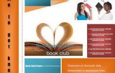 brochure templates microsoft word csoforum info