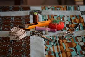 obiecte handmade realizeaza obiecte handmade si intretine ti familia din acest