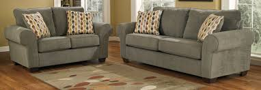 Wonderful Ashley Living Room Furniture Groups Beautiful Rooms - Gray living room furniture sets