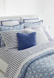 Waterfall Comforter Comforter Sets Bedding Collections Belk