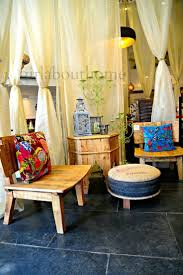 indian home decor stores 41 best shopping india n around images on pinterest home