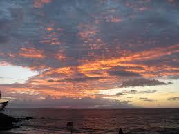 maui ekahi luxury condo ocean view homeaway wailea