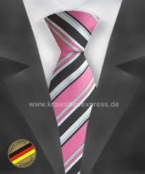 designer krawatten kravatten krawattenexpress de krawatten günstig kaufen