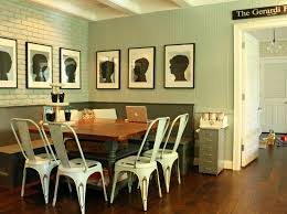 cheap dining room transitional dining room by means of mina