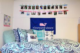 5 diy nautical dorm room crafts