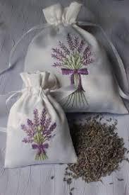 sachet bags 25 best lavender bags images on lavender bags