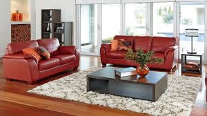 livingroom suites alyssa 2 leather lounge suite lounges living room