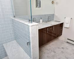 Kitchen Cabinets In New Jersey Bathroom Vanities In New Jersey Bathroom Decoration