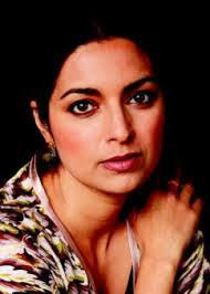 jhumpa lahiri a short biographical sketch all about english