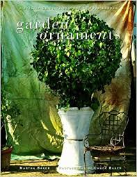 garden ornaments a stylish guide to decorating your garden
