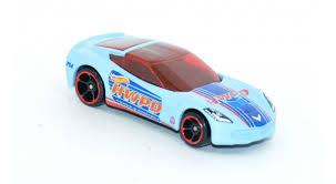 hotwheels corvette stingray wheels 2014 corvette stingray cars