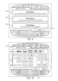 patent us8666540 color dispensing system and method google patents